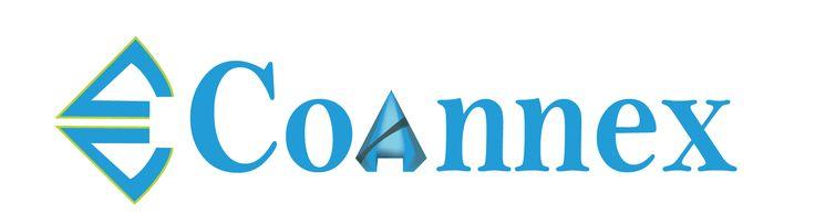 Best CAD CAM Software provides by Coannex Solutionsin Madhya Pradesh and Chhattisgarh.