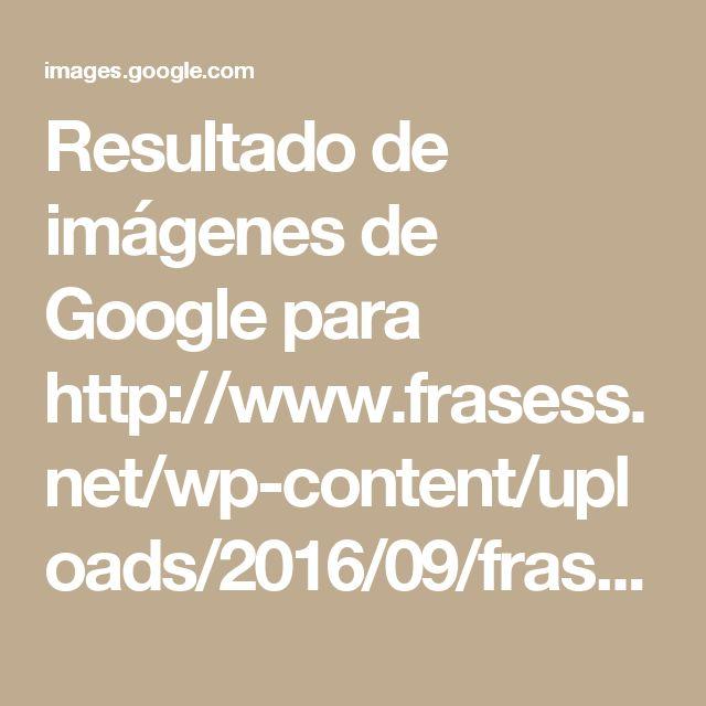Resultado de imágenes de Google para http://www.frasess.net/wp-content/uploads/2016/09/frases-bonitas-de-amigas-y-amigos.jpeg