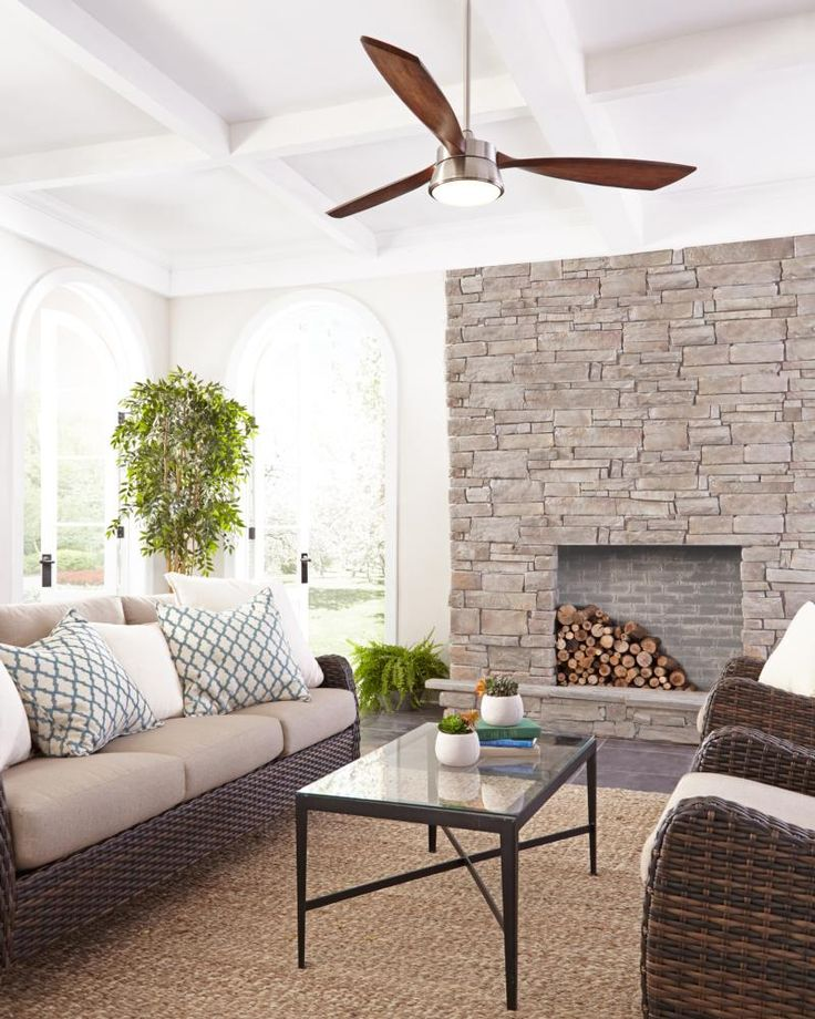 54 Best Siematic Urban Images On Pinterest: 53 Best Living Room Ceiling Fan Ideas Images On Pinterest