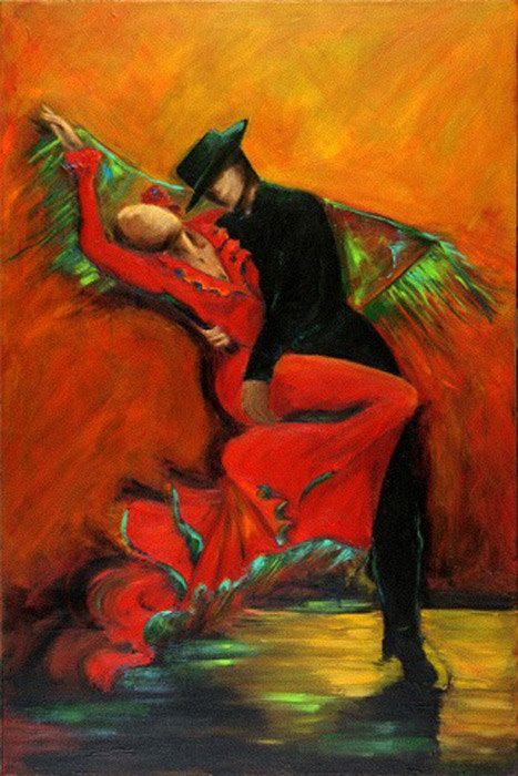 Best 25 Tango Dancers Ideas On Pinterest Argentine