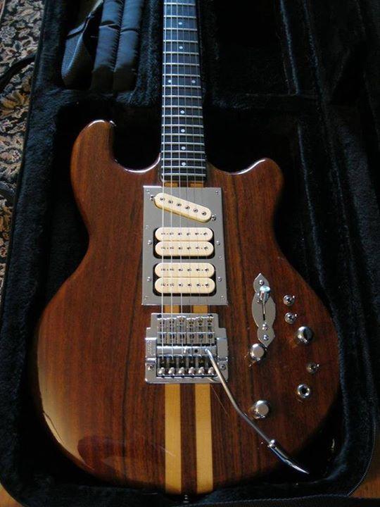 9 best Guitar Wiring Mods images – Kramer Pacer Guitar Wiring Diagram
