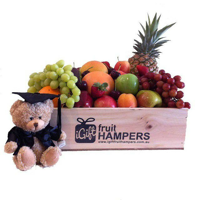 You can spice up any fruit gift hamper with something special from our spice up my hamper section. free shipping Australia  #baby #HampersAustralia #baileys #baileysgift #gifts #freedelivery #giftbaskets #baskets #giftbasketssydney #giftbasketsmelbourne #giftbasketsaustralia #foodporn #yum #instafood #TagsForLikes #yummy #amazing #instagood #photooftheday #sweet #dinner #lunch #breakfast #fresh