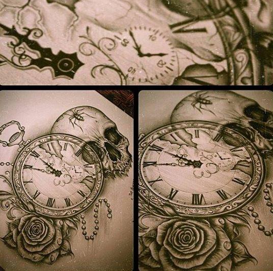 1000 bilder zu skull auf pinterest t towierung skizzen totenkopf tattoo design und tattoo. Black Bedroom Furniture Sets. Home Design Ideas