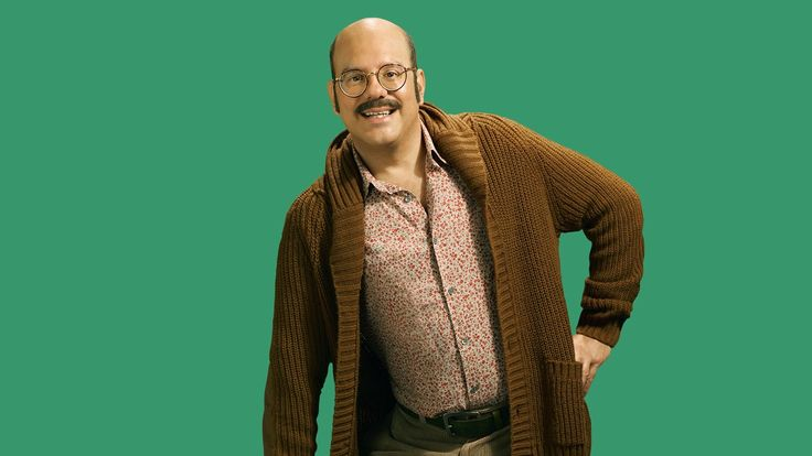 Netflix put out a new website called InsertMeAnywhere.biz, in which Arrested Development's Tobias Fünke played around in front of a green screen in various costumes, hoping that fans would use the footage to edit him into a lot of classic movies and shows. Two articles explain the campaign http://bit.ly/1r3U4Ux http://uproxx.it/1nw4KFH. Netflix, USA, 2013