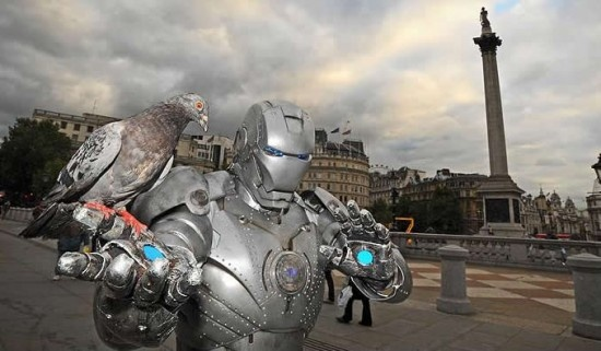 #IronMan #Avengers: London, Fans, Iron Man, Suits Showca, Men Suits, Ironman Avengers, Irons Men, Ironman Suits, Men Cosplay