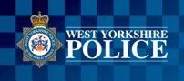 West Yorkshire Police, online safety advice