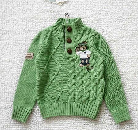 Бесшовный реглан-свитер спицами. Описание и фотографии вязания зимнего теплого свитера для ребенка
