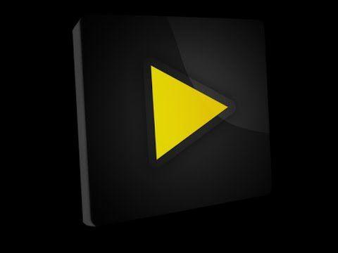 Videoder For iPhone/iPad, Download videoder App for iOS, Videoder For iPhone/iPad, Download videoder App for iOS,Videoder For iPhone/iPad, Download videode