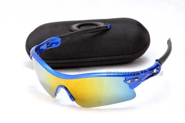 http://www.mysunwell.com/cheap-new-oakley-radar-pitch-sunglasses-blue-frame-yellow-lens-supply-hot.html CHEAP NEW OAKLEY RADAR PITCH SUNGLASSES BLUE FRAME YELLOW LENS SUPPLY HOT Only $25.00 , Free Shipping!
