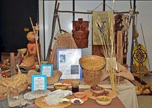 L'Associazione Teuta Foionco: un percorso accattivante sull'alimentazione degli antichi  http://www.antrocom.org/antichevie/2014/08/le-attivita-e-i-laboratori-didattici-di-moroeventi-com/  #laviadegliabruzzi