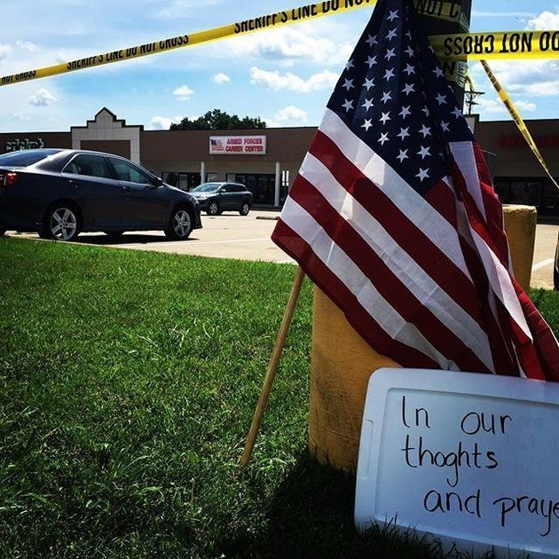 17 Best Images About Remembering The Aurora Shooting On: 17 Best Images About MASS MURDERS On Pinterest