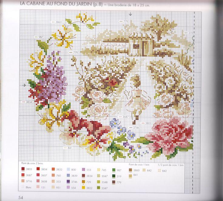lillyt.gallery.ru watch?ph=bkrx-eBUjE&subpanel=zoom&zoom=8