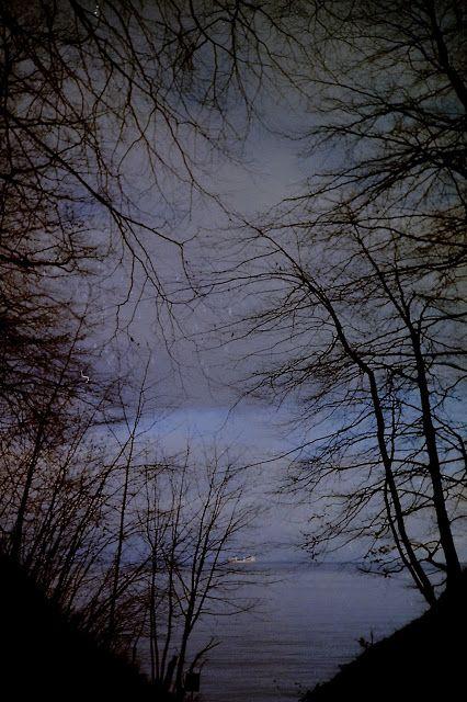 ...  świat wokół mnie   ...: ... moja Gdynia ... analogowo ...