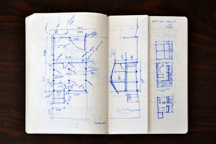 Gallery of House in La Prosperina / Fabrica Nativa Arquitectura - 26