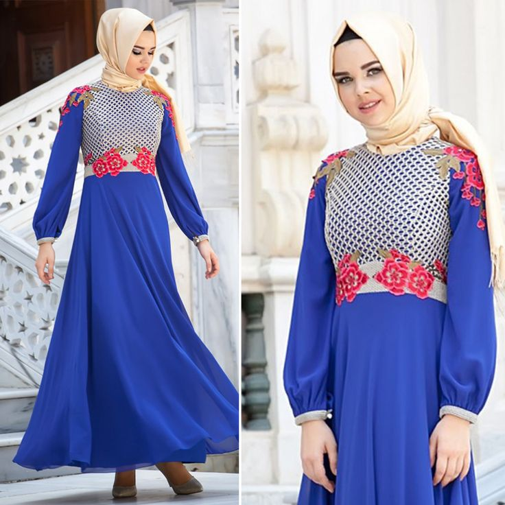 EVENING DRESS - EVENING DRESS - 2072SX #hijab #naylavip #hijabi #hijabfashion #hijabstyle #hijabpress #muslimabaya #islamiccoat #scarf #fashion #turkishdress #clothing #eveningdresses #dailydresses #tunic #vest #skirt #hijabtrends