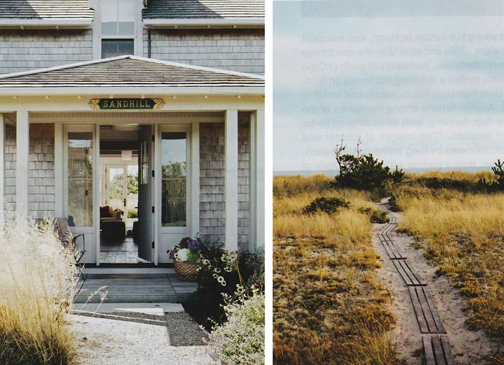 425 best by the sea by the sea images on pinterest for Nantucket by the sea