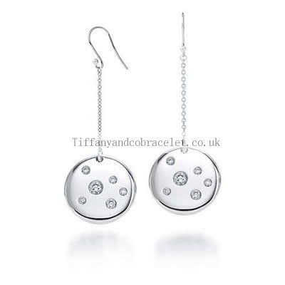 http://www.tiffanyandcobracelet.co.uk/classic-tiffany-and-co-earring-round-silver-025-onlinestore.html#  Valuable Tiffany And Co Earring Round Silver 025 Onlinesales