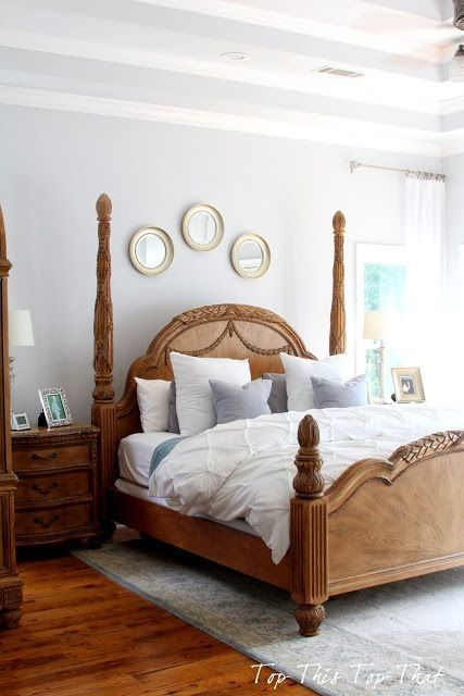 serene bedroom colors the four best whites for your open plan house open plan 13126