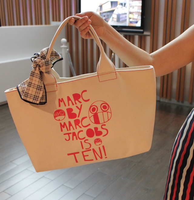 I bought THIS Bag at MG Great Sale!