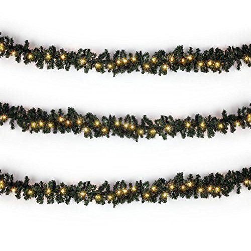Blumfeldt Forsthaus Weihnachtsdekoration Tannengirlande (... https://www.amazon.de/dp/B015SSUK4O/ref=cm_sw_r_pi_dp_x_7.OuybAM64N05