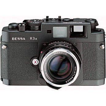 11 best les objets que j aime images on pinterest camera leica rh pinterest com Point a Camera On Manual Focus best compact digital camera manual focus