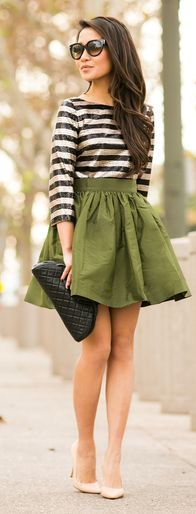 17 Best ideas about Pleated Mini Skirt on Pinterest | Rave wear ...