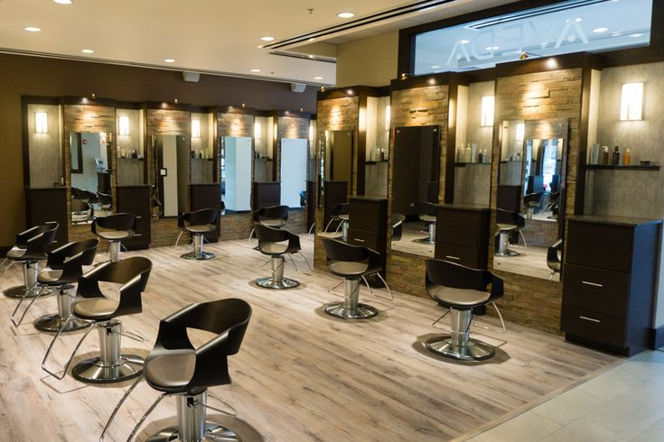43 Best Salon Spa Design Images On Pinterest Spa
