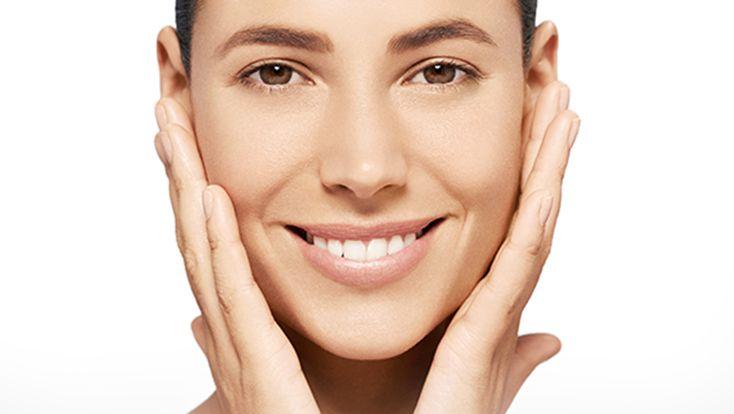 Skin Care | Oriflame Cosmetics