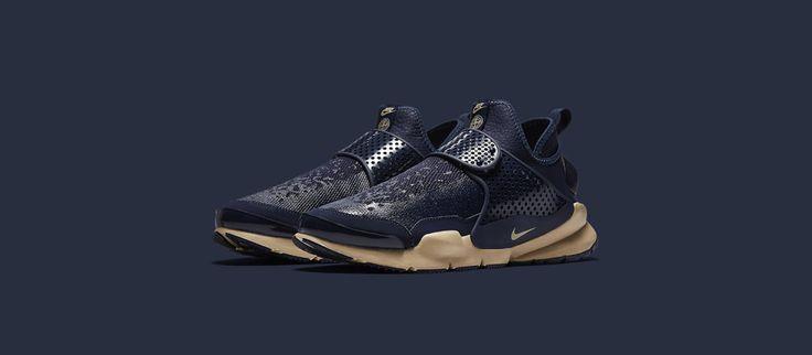 Stone Island x NikeLab Sock Dart MID – Obsidian, , #snkr, #sneaker, #sneakers, #sneakerhead, #solecollector, #sneakerfreaker,  #nicekicks, #kicks, #kotd, #kicks4eva #kicks0l0gy, #kicksonfire, #womft, #walklikeus, #schuhe, #turnschuhe, #yeezy, #nike, #adidas, #puma, #asics, #newbalance #jordan, #airjordan, #kicks