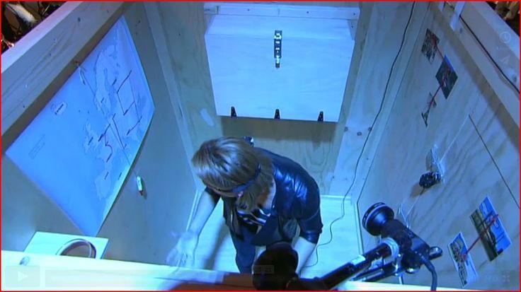 Weet je niet wat een escaperoom is? Kijk dan even dit filmpje.  Wil je na dit filmpje zelf een escaperoom ervaren? Kom dan langs bij Kelders escape in Leeuwarden! www.keldersescape.nl
