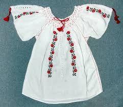 Imagini pentru tipare croitorie bluze
