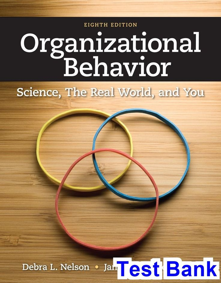 organizational behavior course case 5 medisys Organizational behavior courses in health care offered in both graduate and undergraduate programs in health administration, nursing, public health, and health professions.
