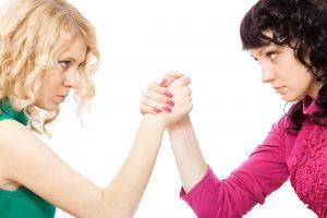 esposas x amantes: Entendendo a lei no Brasil