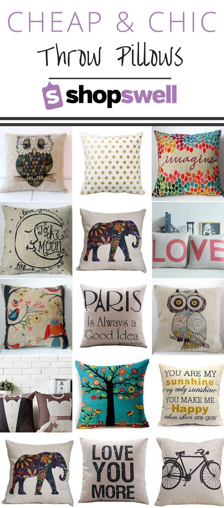 199 best home decor accessories images on pinterest | home decor