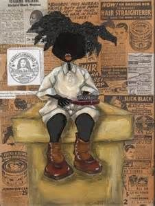 Leroy Campbell - My Yahoo Image Search Results | Leroy Campbell Art | Pinterest | Art, American art and American artists