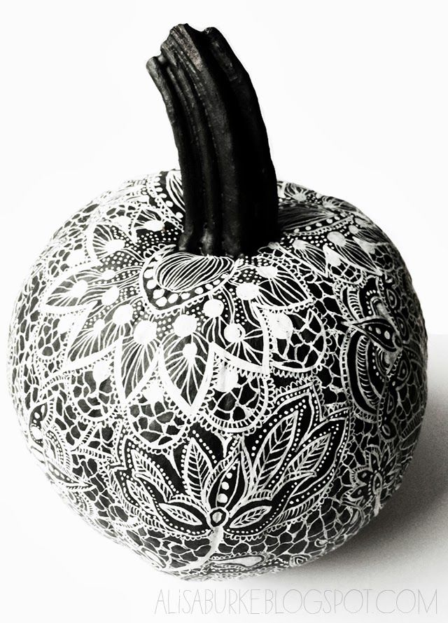 Images about pumpkin carving decorating