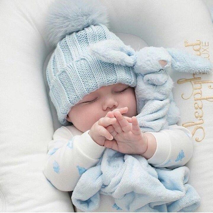 #baby #sleep #cute