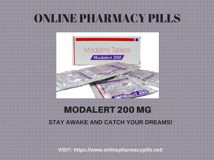 modalert 200 mg modalert 200 mg free shipping modalert 200 mg cash on delivery modalert 200 mg affordable rates modalert 200 mg overnight delivery modalert 200 mg online pharmacy pills