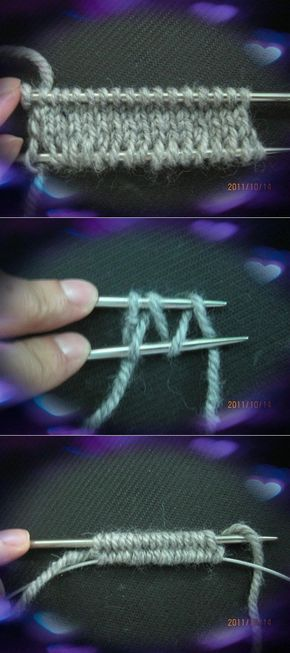 Двухсторонний(турецкий) набор петель. МК