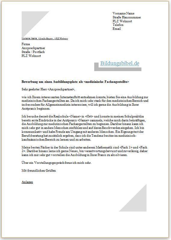 Onderwijs Zakenman Of Zakenvrouw Medisch Assistent Toepassing Check More At Https Learn German German Language Words