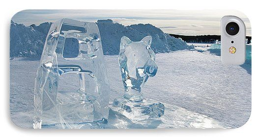 #swedish #icesculpture #ARtofChristmas #Icehotell in the north of Sweden #Christmas