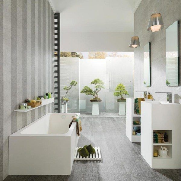 36 best Bathroom images on Pinterest Modern bathroom, Modern