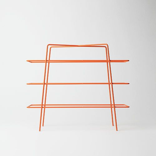 BABYLONE, Designerbox #11 by Harri Koskinen for Designerbox.  #design #interiordesign #decoration http://urlz.fr/1DXb