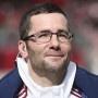 Nürnberg-Trainer Wiesinger: Unauffällig auffällig - http://jackpot4me.com/ergebnisselive/nurnberg-trainer-wiesinger-unauffallig-auffallig/ - Die von soliden Arbeitern geprgte Nrnberger Mannschaft berrascht die Bundesliga. Seit neun Partien ist das Team ungeschlagen, seitdem Michael Wiesinger den Club coacht, geht es bergauf. Der 40-Jhrige ist besonnen, nchtern  und noch ohne Vertrag...