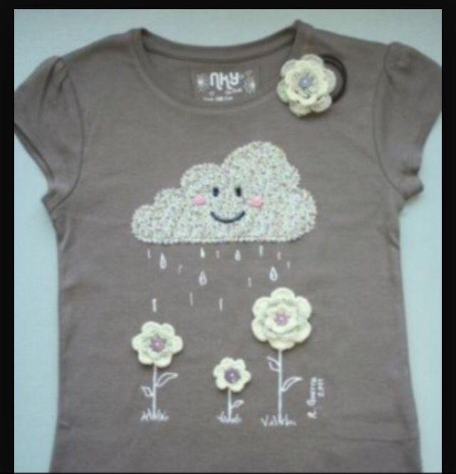 Artesanio es el mercado online de las cosas hechas a mano donde se pueden  comprar y vender artículos artesanales exclusivos. 8876cc41435f