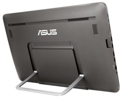 ASUS AIO ET2040INK review: A near-perfect desktop PC | Deccan Chronicle
