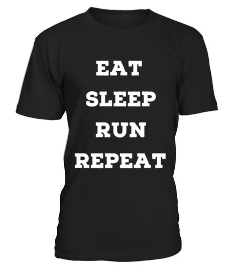 """# Running T Shirts Gifts Ideas for Runners who always Run. . Special Offer, not available in shops Comes in a variety of styles and colours Buy yours now before it is too late! Secured payment via Visa / Mastercard / Amex / PayPal How to place an order Choose the model from the drop-down menu Click on """"Buy it now"""" Choose the size and the quantity Add your delivery address and bank details And that's it! Tags: Gifts shirts for runners who love to run, jog, keep fit, run marathons and running…"""