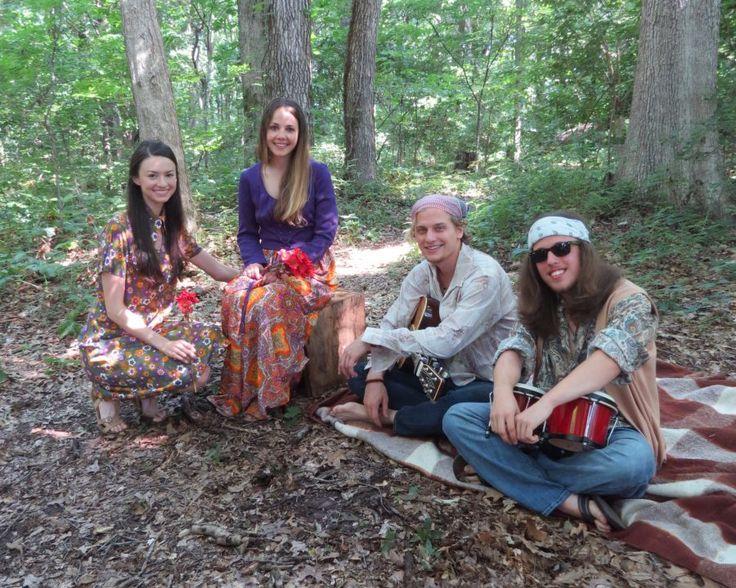 Summer of '67, behind the scenes, Vietnam War love story, indie movie, coming 2018, www.summerof67.com, hippies, hippie protest, hippie fashions, vintage fashions, 1960's fashions, hippie style, period movie, 60's, maxi dresses, hippie dresses