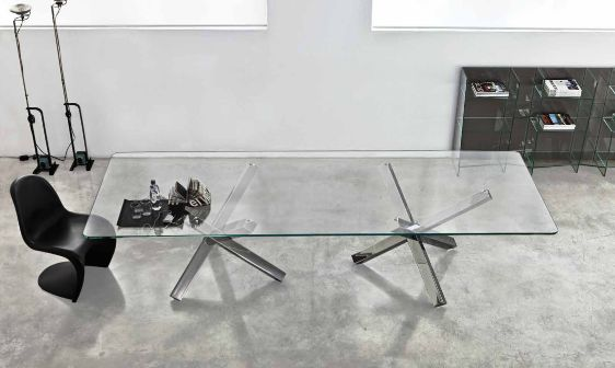 Aikido table  www.sovet.com