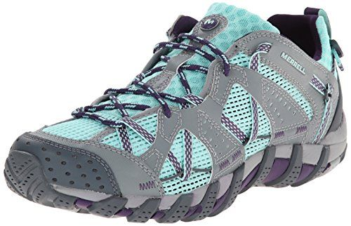 Merrell Womens Waterpro Maipo Water Shoe * Learn more by visiting the image link. (This is an Amazon affiliate link)